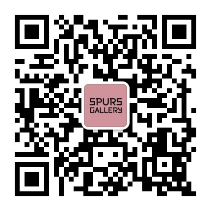SPURS Gallery